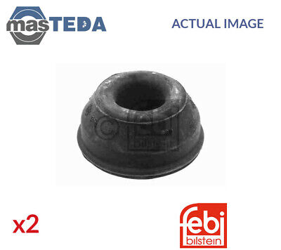 Pipe 04 to 13 Water B/&B 038121132G New SKODA OCTAVIA 1Z 2.0D Coolant Flange