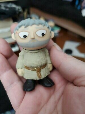 Funko Mystery Minis Game of Thrones Series 2 -  Hodor *New/Mint*