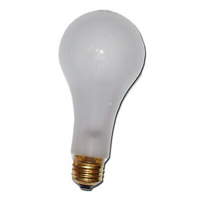 250W Replacement Bulb
