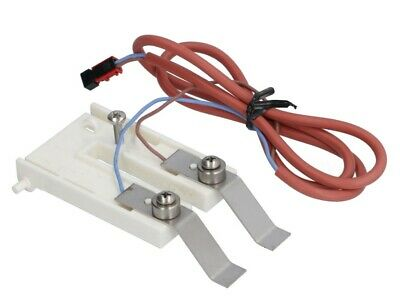 ICE THICKNESS SENSOR cable 850 mm - 3390018