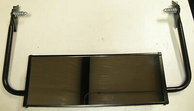2540-01-247-3801 Luverne Truck Mirror Assembly 159-220