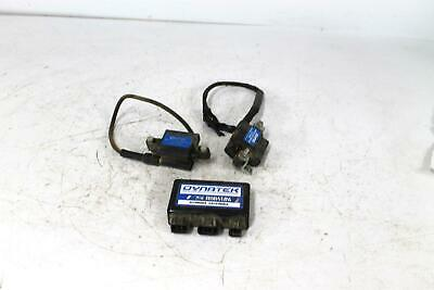 KAWASAKI MULE / John Deere Fd620 - Igniter Cdi Box Ignition