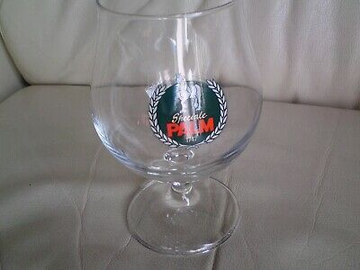 Franklin /& Sons Tulip Bowl Glass NEW Great for G/&T's.