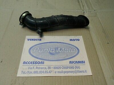 Collettore manicotto carburatore Kymco People S 50 2005-2006