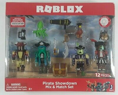 Matt Dusek Roblox No Code Weapon Roblox Matt Dusek Pack Magical Wizard Figure 10707 Jazwares Toy