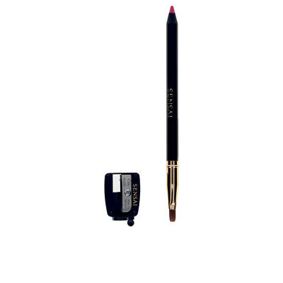 Maquillaje Kanebo mujer COLOURS LIP PENCIL #03-innocent pink