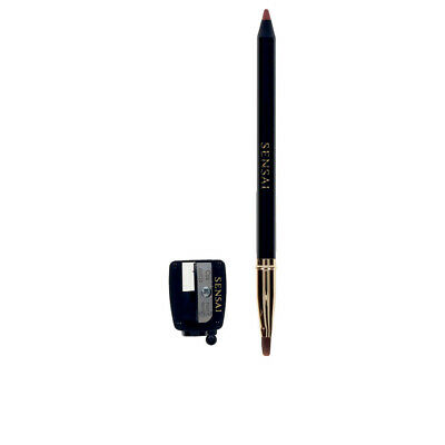 Maquillaje Kanebo mujer COLOURS LIP PENCIL #05-classy rose