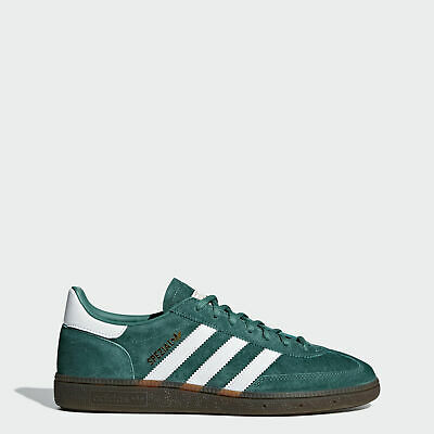 adidas Originals Handball Spezial Shoes Men's