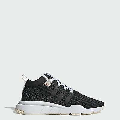 adidas Originals EQT Support Mid ADV Primeknit Shoes Men's