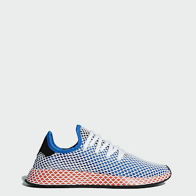 adidas Originals Deerupt Runner Shoes Men's