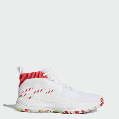 adidas Dame 5 Shoes Men's