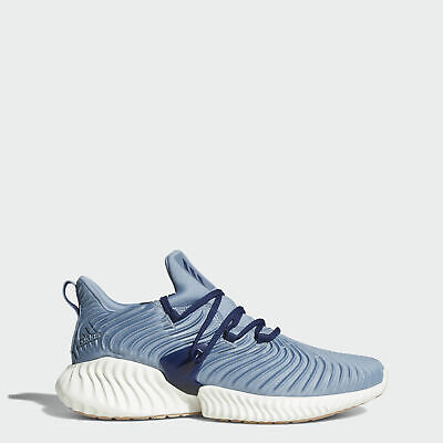 adidas Alphabounce Instinct Shoes Men's