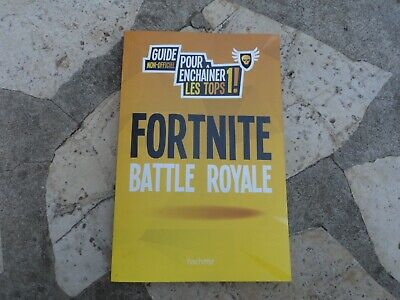 Officiel Fortnite Battle Royale Dabs Set Housse De Couette