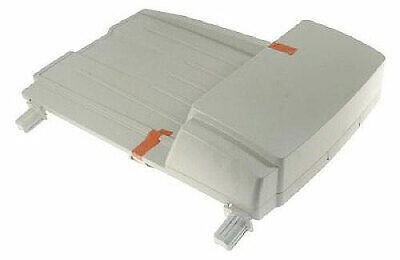 HP LaserJet 2840 2820 Automatic Document Feeder ADF Q3948-60189 Top Cover Lid