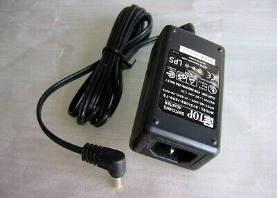 TOP Switch Mode AC Power Supply 9V DC 1.7A IT Equipment SYS10889-1509-T3