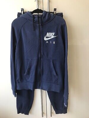 Kapuzenpullover & Sweats BNWT New Mens Genuine Nike Club