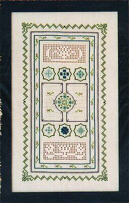 Strawberry Thief 1244//0001 backing optional Tapestry Cushion Kit Twilleys