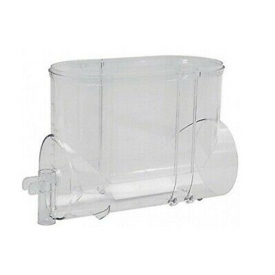 CONTAINER FOR GRANITA MACHINE 10L Made in Italy- 1199030