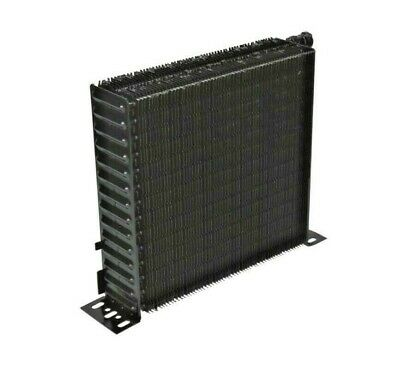 CONDENSER STFT 14121 220 x 60 x 220h mm for LU-VE,.... - 3123089