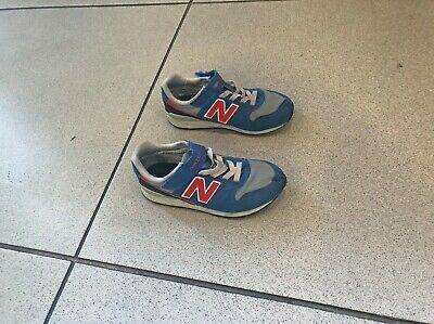 new balance taille 32
