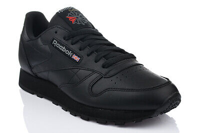 REEBOK CLASSIC LEATHER CL LTHR GL Men Sneaker Herren Schuhe