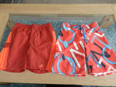 O/'NEILL Boys Grinder Swim Shorts Age 16 Years BNWT