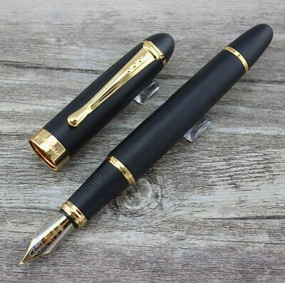 JINHAO Fountain Pen
