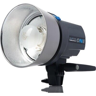 Elinchrom D-Lite RX One Lighting Set