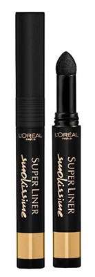 L'Oreal Maquillage Super Liner Smokissime - Powder Eyeliner Pen - Choose Shade