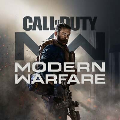 Call of Duty / COD Modern Warfare Betas Code + Captain Price - FAST DELIVERY