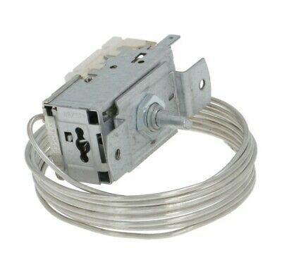 THERMOSTAT RANCO K14 S0186 2 contacts for CELLI 50286, RANCO K14P0152 - 3444835