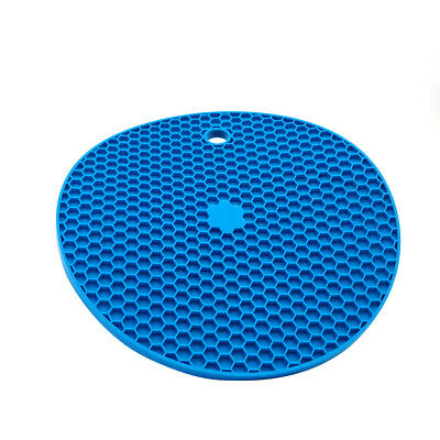 Support en silicone pour tapis Tapis de table antidérapant Tapis de table O5H2