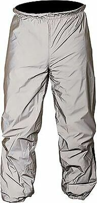 Weise Vision Waterproof Motorcycle Over Trousers