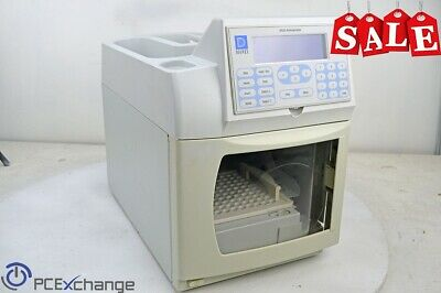 Dionex AS50 Autosampler Sample Injection 1 to 99.9uL / 100 to 1000uL / Lab HPLC