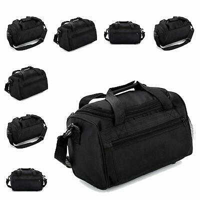 NEW Ryanair 40x20x25 Maximum Size Cabin Flight Carry on Holdall Hand Luggage Bag