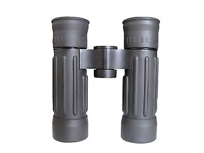 Visionking 7x28 Metal Body Rubber Coated Military Waterproof Binoculars army