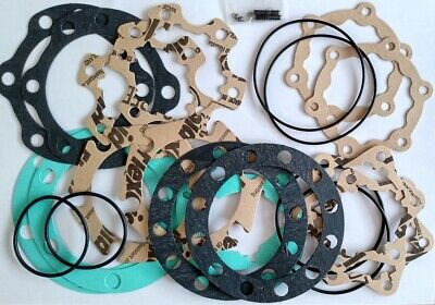 AISIN locking hub parts, gaskets, O-rings, balls, springs