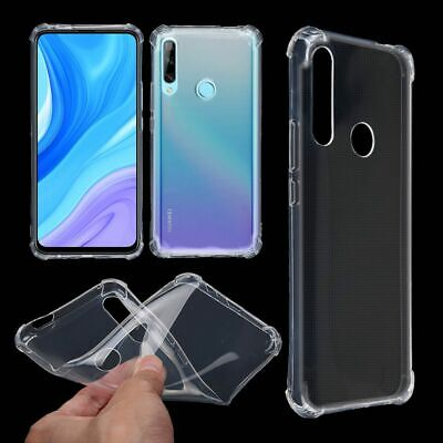 Harry Potter Youth Adult Gryffindor/Slytherin/Hufflepuff/Ravenclaw TIE Costume D