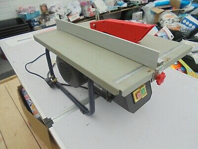 Ferm Table Saw 240V