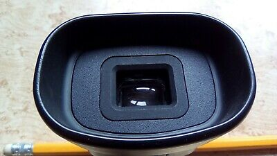 Canon Xh-A1 Camcorder Electronic Viewfinder Replacement Spare Part