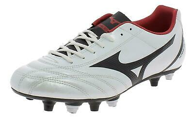 MIZUNO MEN MONARCIDA Neo Select MD FG Football Boots Studs