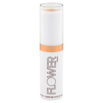 FLOWER Beauty Skincognito Stick Foundation 9g Shade 3