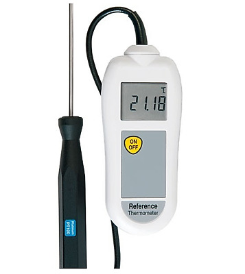 ETI reference thermometer 222-055