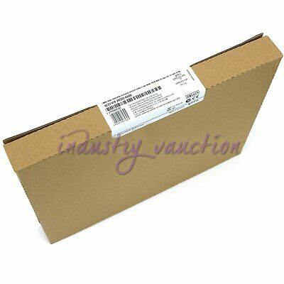 Siemens New 6ES7414-2XG03-0AB0 S7-400central processing unit 6ES7 414-2XG03-0AB0