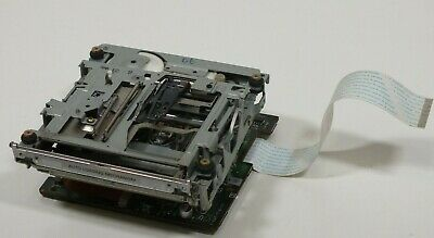 Genuine SONY HCD-MD333 Minidisc Laser Mechanism - Tested & Working - DHC-MD333