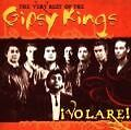 2-CD-Set GIPSY KINGS Volare (The Very Best Of) (SONY 1999) alle 38 Hits GREATEST