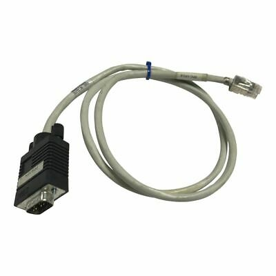 IBM 18P3000 Cable Assembly RPC-1 to PPS-1
