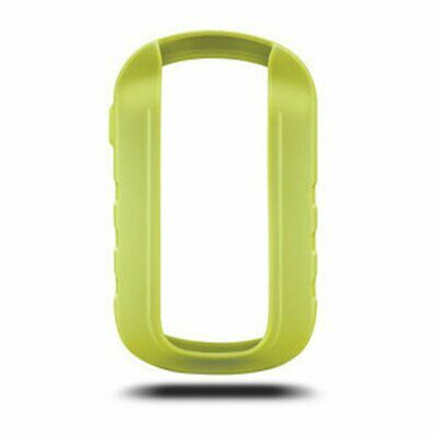Garmin Silicone Case│Protective Cover│For eTrex Touch 25-Touch 35 GPS│Green│New