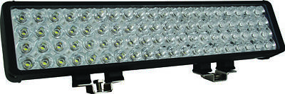 22″ Xmitter Double Stack Led Light Bar
