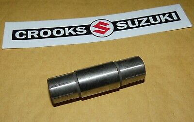 NOS 12231-18000 Genuine Suzuki T250/ T350 / GT250 Centre Crankshaft Pin